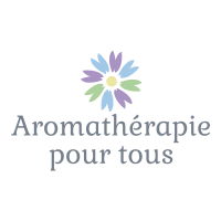 Aromathérapie et bien-être