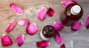 huile-essentielle-rose