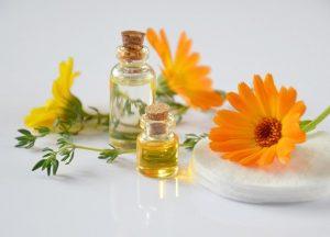 huiles(essentielles-distillees