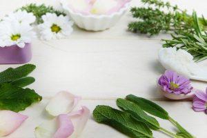 huiles-essentielles-aromatherapie