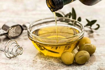 Comment utiliser l'huile essentielle de Gaultherie ?