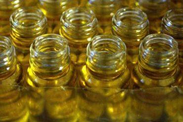Comment diluer les huiles essentielles ?