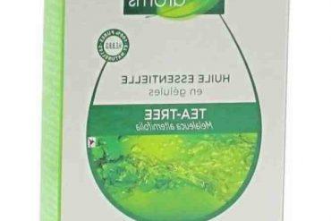 Comment utiliser l'huile essentielle tea tree pour mycose vulvaire ?