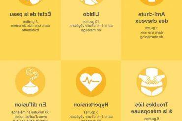 Quelle est la meilleure huile essentielle pour dormir ?