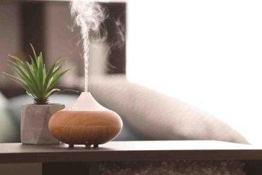 Comment utiliser l'huile essentielle de lavande sur le visage ?