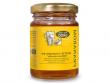 Quel miel pour défense immunitaire ?