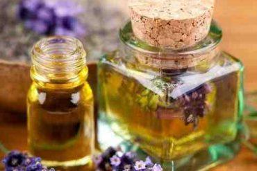 Quels sont les bienfaits de l'huile essentielle de menthe poivrée ?