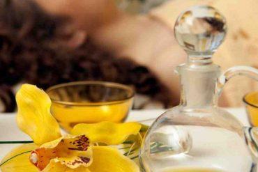 Comment utiliser l'huile essentielle de bergamote ?
