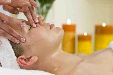 Quels sont les huiles essentiels pour soigner l'arthrose ?